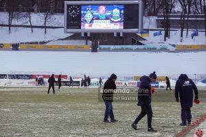 Dinamo_Olimpik01_21_02_13