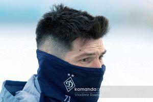 Dinamo_Olimpik02_21_02_13