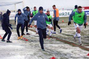 Dinamo_Olimpik03_21_02_13