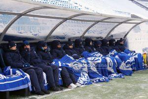 Dinamo_Olimpik04_21_02_13