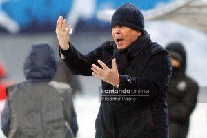 Dinamo_Olimpik08_21_02_13