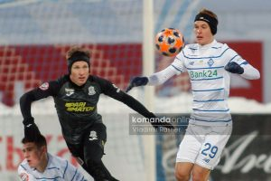 Dinamo_Olimpik11_21_02_13