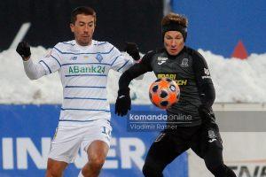 Dinamo_Olimpik12_21_02_13
