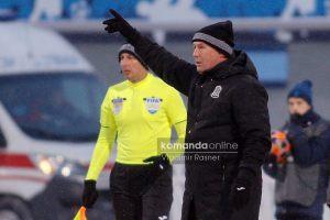 Dinamo_Olimpik14_21_02_13