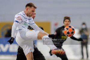 Dinamo_Olimpik15_21_02_13