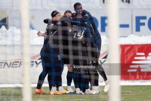Dinamo_Olimpik16_21_02_13
