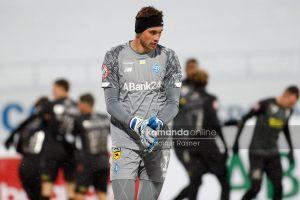 Dinamo_Olimpik17_21_02_13