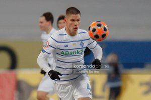 Dinamo_Olimpik19_21_02_13