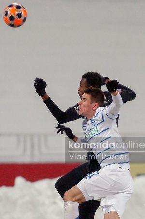Dinamo_Olimpik20_21_02_13