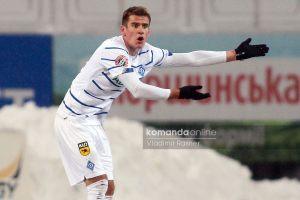 Dinamo_Olimpik21_21_02_13
