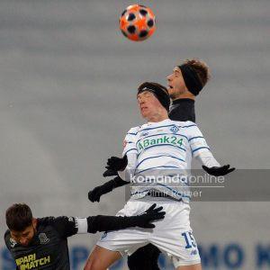 Dinamo_Olimpik23_21_02_13