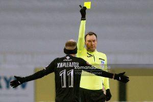 Dinamo_Olimpik24_21_02_13