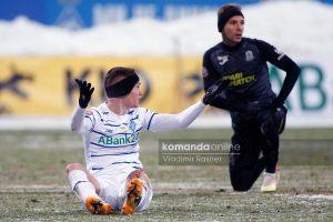 Dinamo_Olimpik37_21_02_13