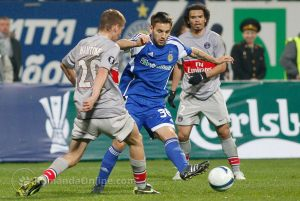 Dinamo_PSZh08_09_04_16