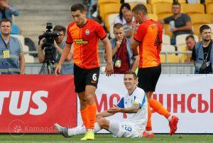 Dinamo_Shaxter14_19_08_10