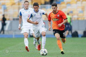 Dinamo_Shaxter26_19_08_10