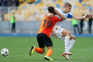 Dinamo_Shaxter28_19_08_10