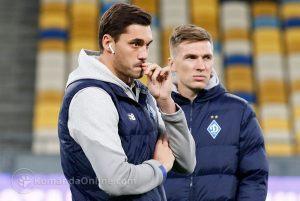 Dinamo_Sha02_19_10_30