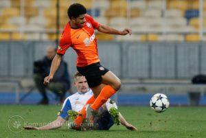 Dinamo_Sha20_19_10_30