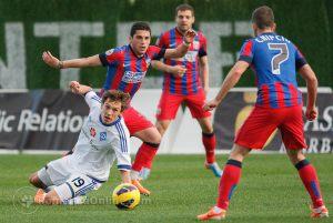 Dinamo_Styaua06_14_01_28
