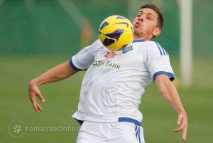 Dinamo_Styaua10_14_01_28