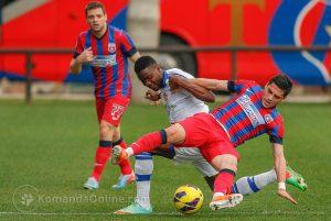 Dinamo_Styaua17_14_01_28
