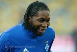 Dinamo_Veres03_18_03_11