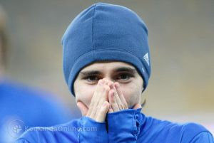 Dinamo_Veres04_18_03_11