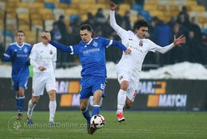 Dinamo_Veres09_18_03_11