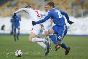 Dinamo_Veres11_18_03_11