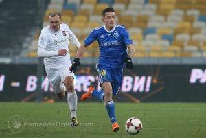 Dinamo_Veres12_18_03_11