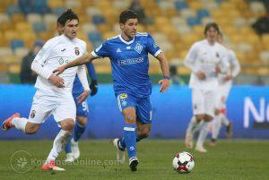 Dinamo_Veres13_18_03_11