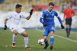 Dinamo_Veres15_18_03_11