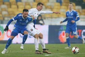 Dinamo_Veres17_18_03_11