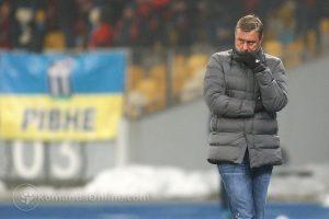 Dinamo_Veres18_18_03_11