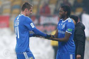 Dinamo_Veres19_18_03_11