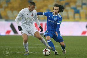 Dinamo_Veres21_18_03_11
