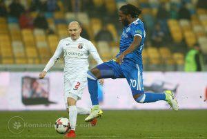 Dinamo_Veres22_18_03_11