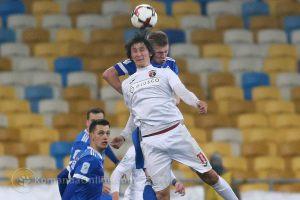 Dinamo_Veres25_18_03_11