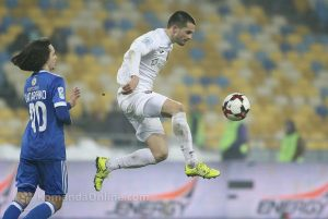 Dinamo_Veres26_18_03_11