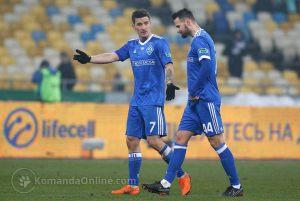 Dinamo_Veres27_18_03_11