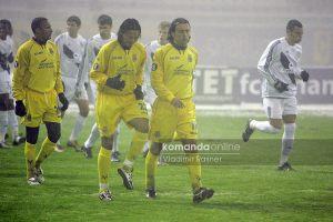 Dinamo_Viljarreal02_05_02_17
