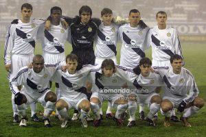 Dinamo_Viljarreal03_05_02_17