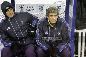 Dinamo_Viljarreal04_05_02_17
