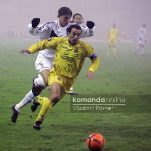 Dinamo_Viljarreal05_05_02_17