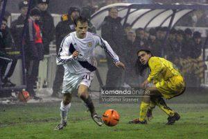 Dinamo_Viljarreal07_05_02_17