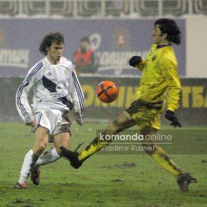 Dinamo_Viljarreal08_05_02_17