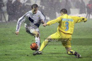 Dinamo_Viljarreal10_05_02_17