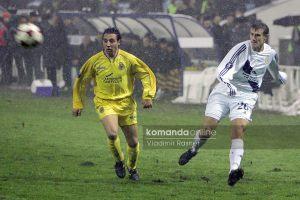 Dinamo_Viljarreal11_05_02_17