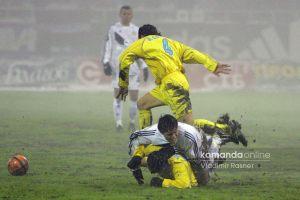 Dinamo_Viljarreal12_05_02_17